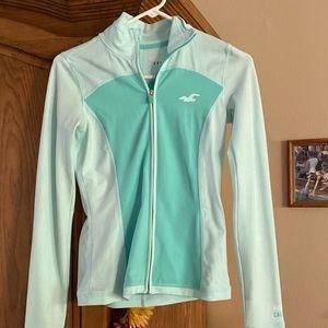 Light weight comfy jacket